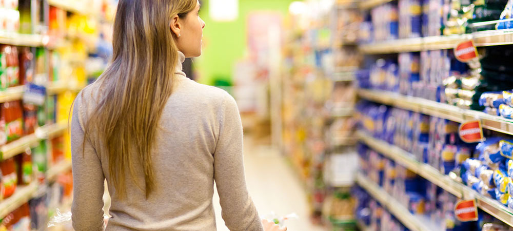 How to Find Australia's Best Retail Packaging
